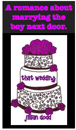 thatweddingad