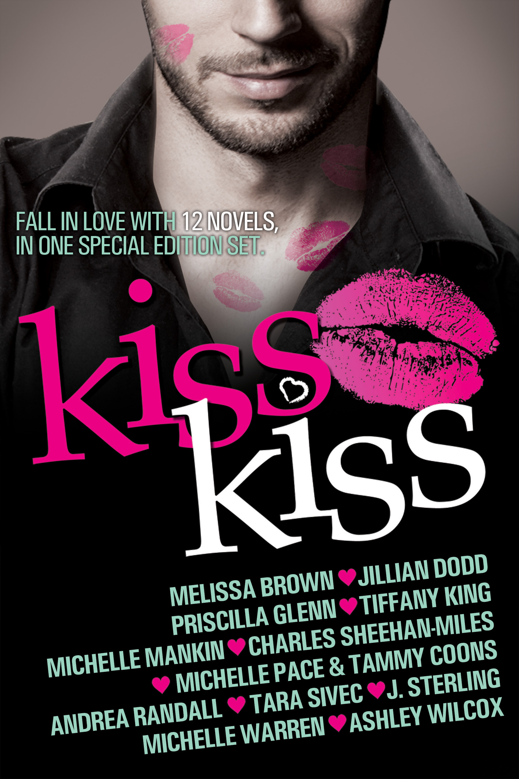 KISSKISS-HR_FINAL_EX_tag-1
