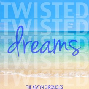TWISTEDDREAMALBUMCOVER
