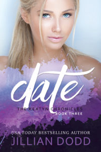 Adore me dating