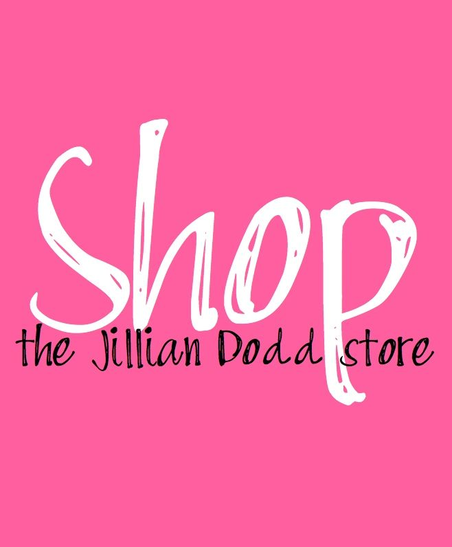 Shop the Jillian Dodd Store
