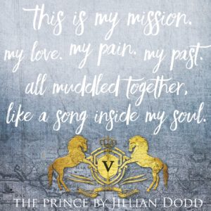 From USA Today bestselling author Jillian Dodd comes the first book in a sizzling new series filled with action and adventure. Fans of The Selection and The Hunger Games will discover a heart-pounding thrill ride of espionage and suspense set in glittering high society.
